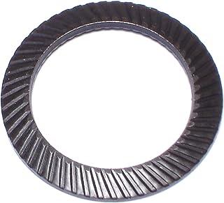 5mm Piece-100 Hard-to-Find Fastener 014973278939 Split Lock Washers