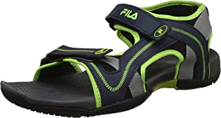 Fila Men's Harley Sandals