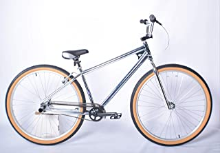 New York Bicycle Co. WHLY-29 29