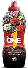 NUTRI 1 ONE One Concime concentrato per Piante e Fiori, 1 lt