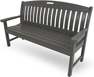 Best woven shaker bench Reviews