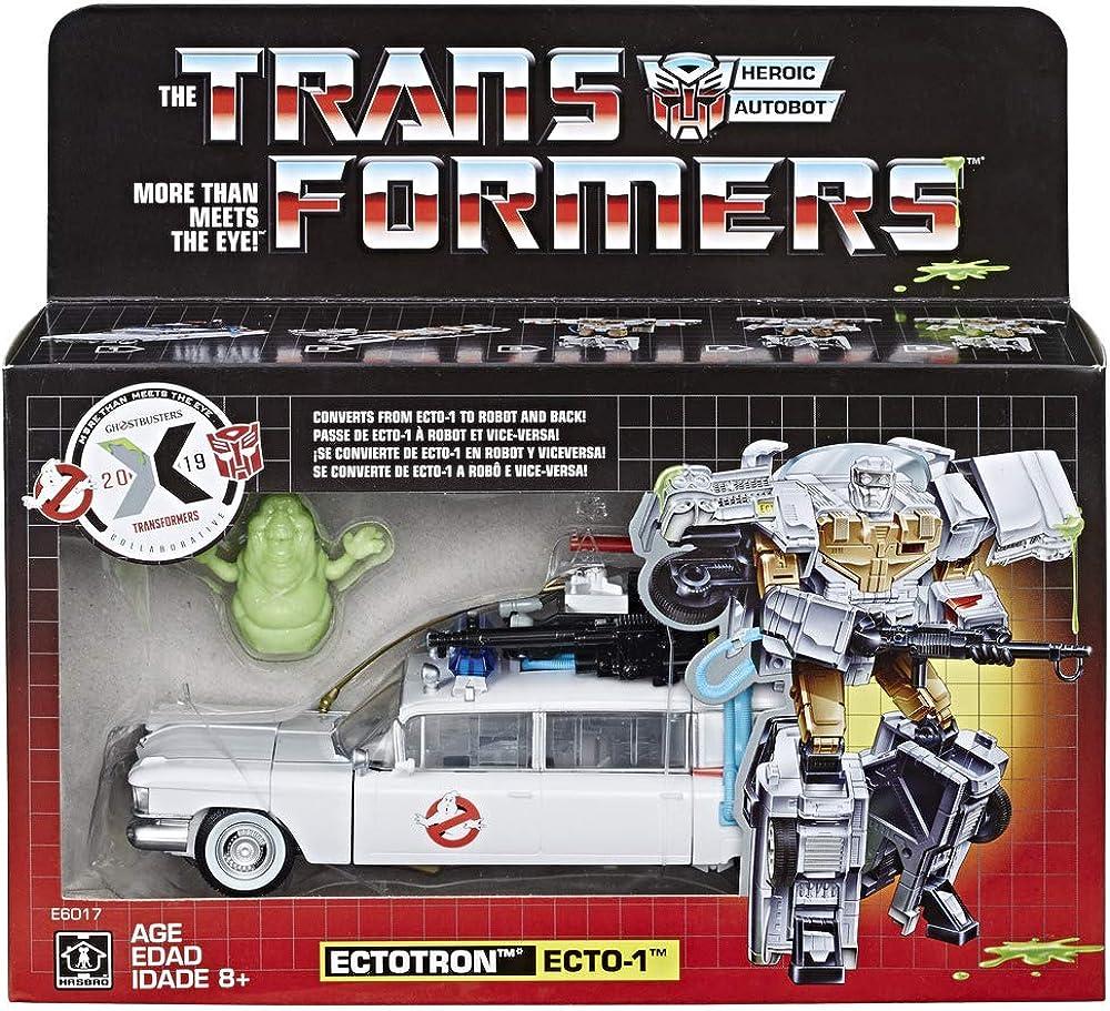 Hasbro transformers , transformers generations , multicolor E6017E48