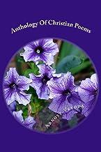 Anthology Of Christian Poems