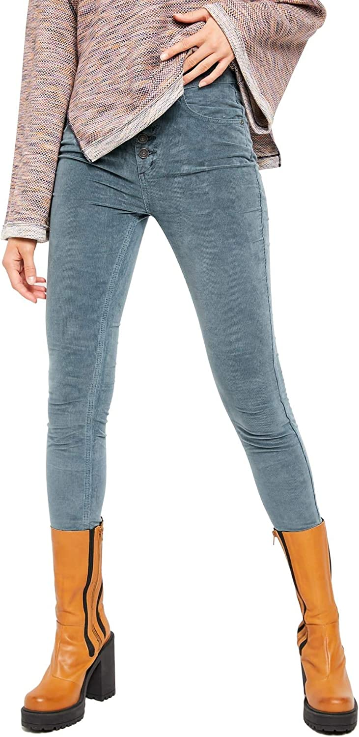Free People Recommendation womens Skinny Ranking TOP20