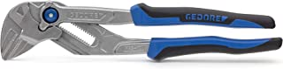 Best gedore pliers wrench Reviews