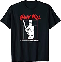 Best pro pain king of the hill Reviews