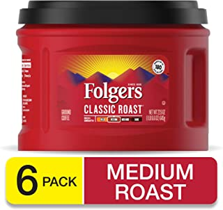 Best folgers coffee prices Reviews