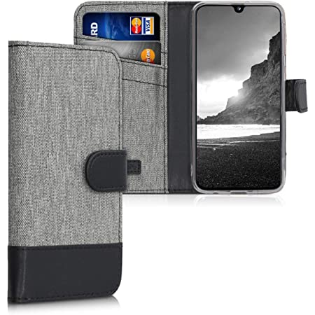Kwmobile Hülle Kompatibel Mit Samsung Galaxy A40 Elektronik
