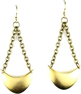 AYASHE Earrings