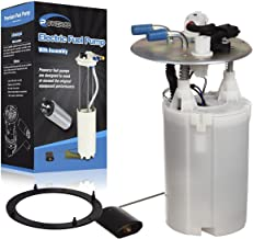 Best 2006 kia sorento fuel pump reset switch Reviews