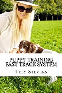 Best puppy training fast track Reviews
