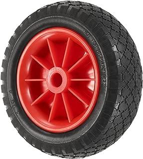 Best kayak cart tires Reviews