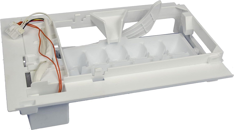 LG Electronics AEQ72909603 Refrigerator Maker Industry No. 1 Ice Philadelphia Mall Assembly