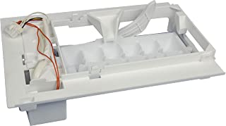 LG Electronics AEQ72909603 Refrigerator Ice Maker Assembly