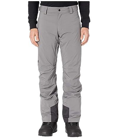 Helly Hansen Legendary Insulated Pants (Quiet Shade) Men
