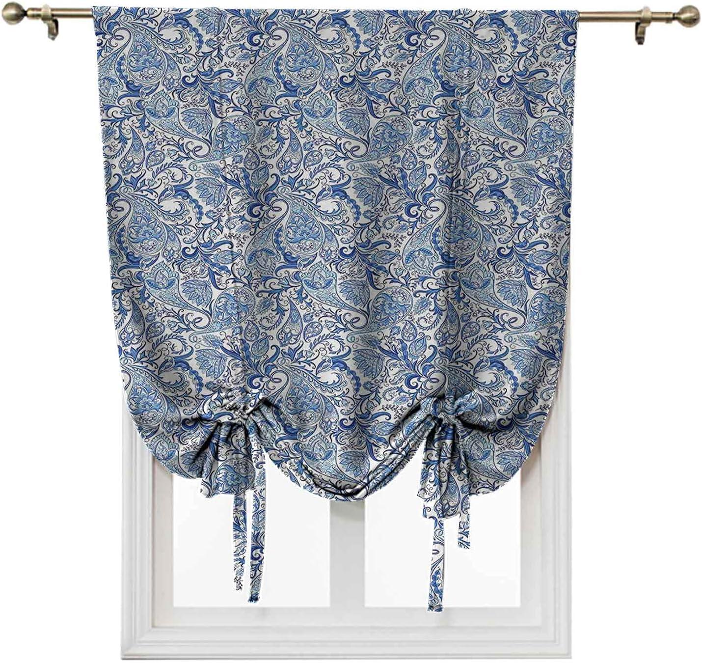 Kids Curtains 48