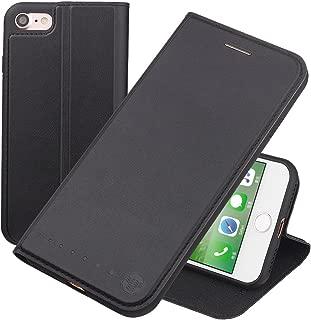 iphone x flip case australia