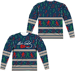 Best elvis ugly sweater Reviews