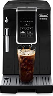 Best iced coffee with ninja coffee bar Reviews