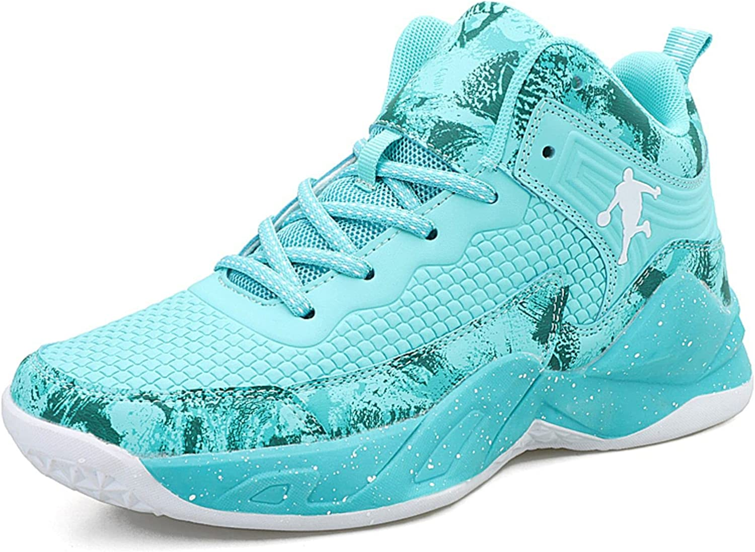 Ranking TOP9 Ucilxi Non Slip Basketball Cheap mail order shopping Shoes
