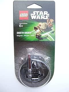 Best lego vader helmet Reviews
