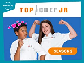 Best top chef season 15 episode 2 Reviews