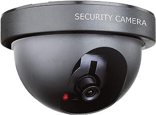 Smartwares CS44D - Cámara falsa con led parpadeante