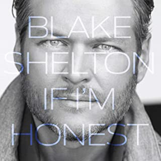 if i m honest