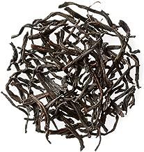 Sinharaja Ceylon Tea - Loose Leaf - Bulk - Non GMO - 91 Servings