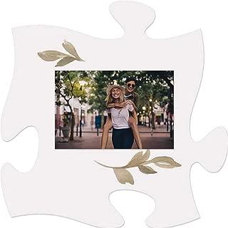 Best leaf shaped picture frames Reviews