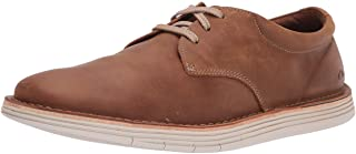 Men's Forge Vibe Oxford