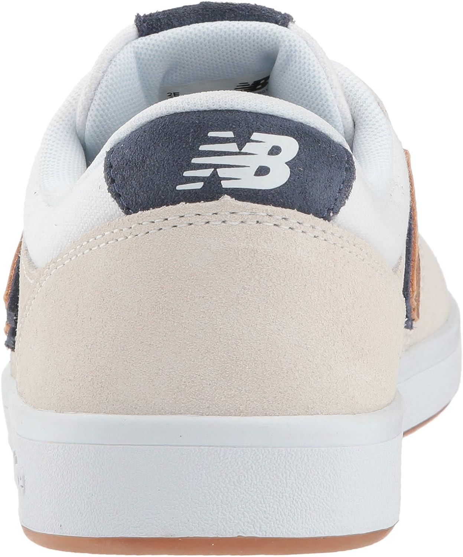 new balance am424