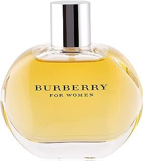 Burberry Classic for Women Eau de Parfum, 100ml