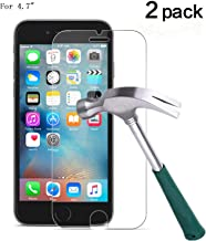 Best iphone 6 home button protector Reviews