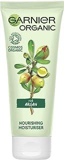 Garnier Organic Argan Argan vochtverzorging