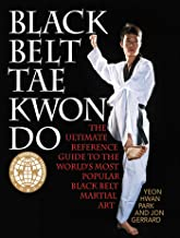 Best black belt judo skills and techniques Reviews