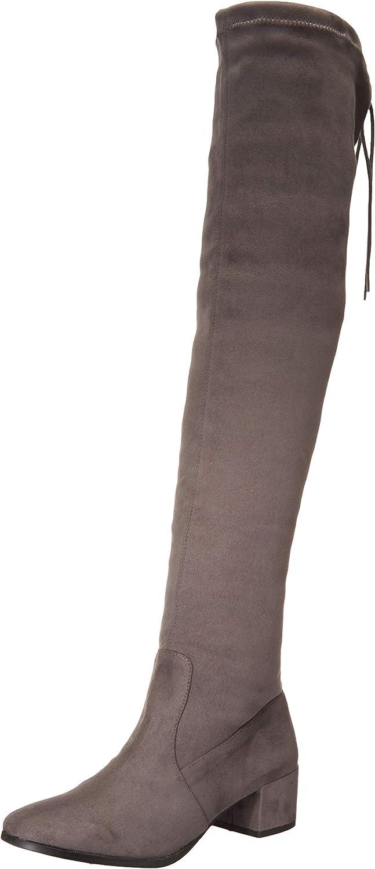 Chinese Laundry Women's Knee Boot