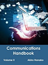 Communications Handbook: Volume II
