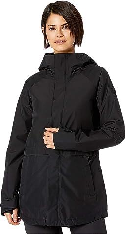 Gore-Tex Kaylo Jacket