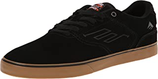 Men's The Reynolds Low Vulcxthrasher Skateboard Shoe