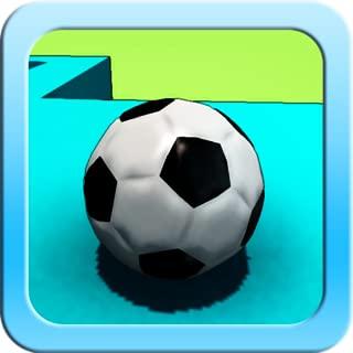 Games:Football