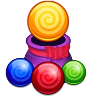 Bubble Pop - Free Match 3 Shooter Game