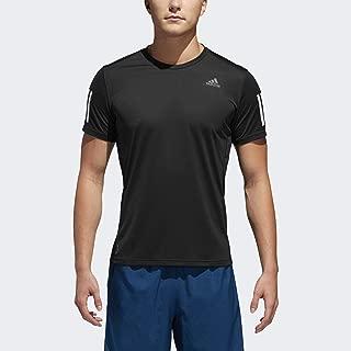Best climacool shirt adidas Reviews