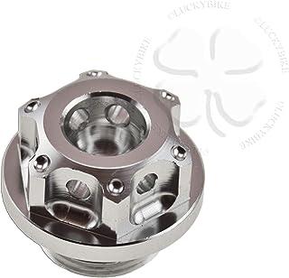 1x Titanium Swingarm Hub Pinch Bolt M12 x 55mm For Ducati 77210042A Stud Rear