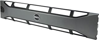 Dell PowerEdge R710 R715 R810 R815 Server Front Bezel, Key Included, 0HP725 (Renewed)