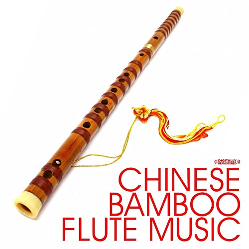 bamboo flute music free mp3 download