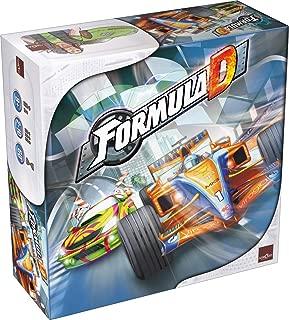 Best formula board game Reviews