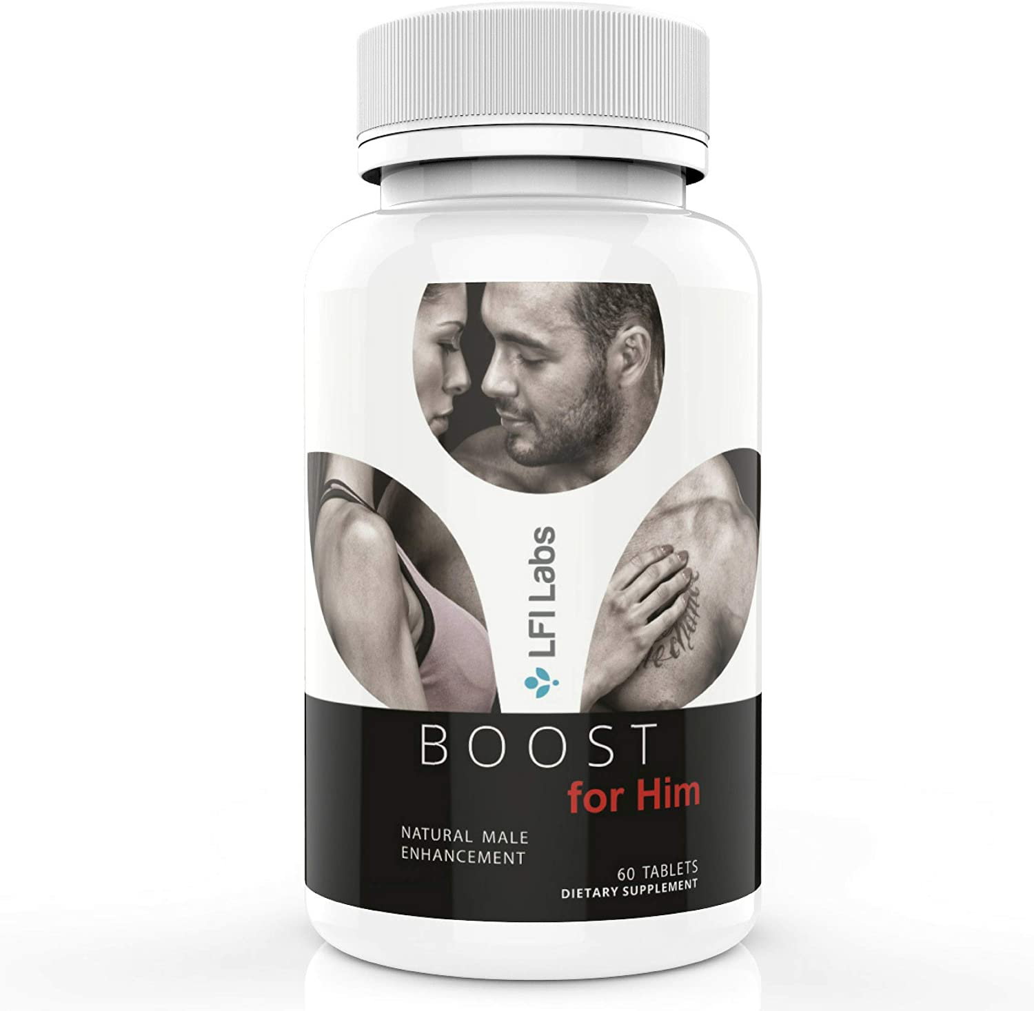 Boost for Him OFFicial mail order — Outstanding Premium Men Enhancement To Formula with