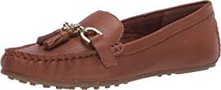 Aerosoles Women's Casual, Mocc Moccasin