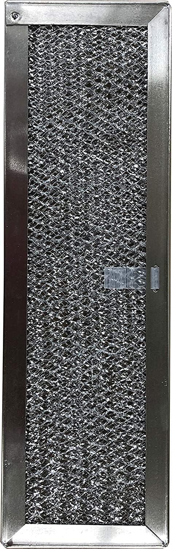 AF Replacement Long-awaited for LG Zenith RCP0305-3-7 Ultra-Cheap Deals x G-8162 5230W2A001A 8